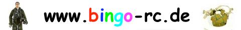 Bingo RC