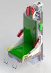 Schleudersitz F-100 u. F-86 (kit) comming soon