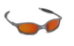 Sonnenbrille M1:6-8