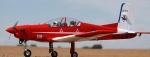 Phoenix Pilatus PC-9 173 cm inkl. Ezfw