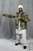 Bin Laden UNIKAT