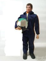 Helicopterpilot 1:6