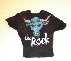 Shirt xxl