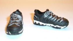Schuhe,