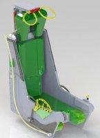 Schleudersitz MK-H7